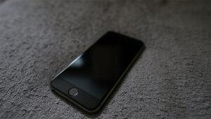 Apple New iPhones