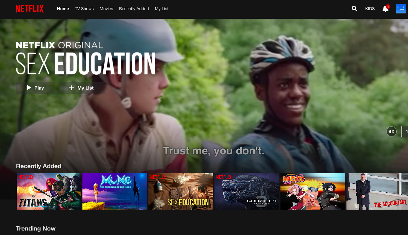 How to Fix Netflix Stuttering on Windows 10 Surface Pro