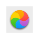 How to Deal with the Spinning Beach Ball in macOS Mojave