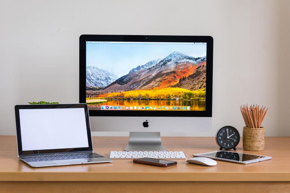 How To Fix Macbook Pro Target Display Mode Not Working