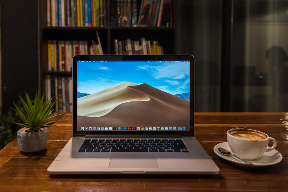 3 Things You Can Do When You Cannot Boot Safe Mode in Mojave