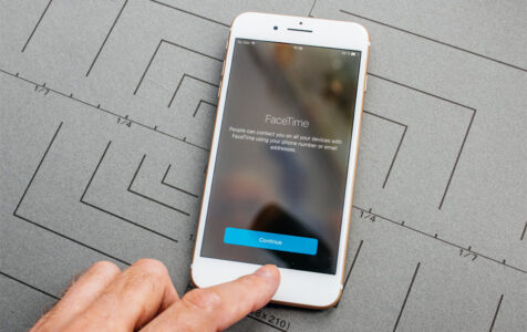 Apple iPhone 7 8 Plus