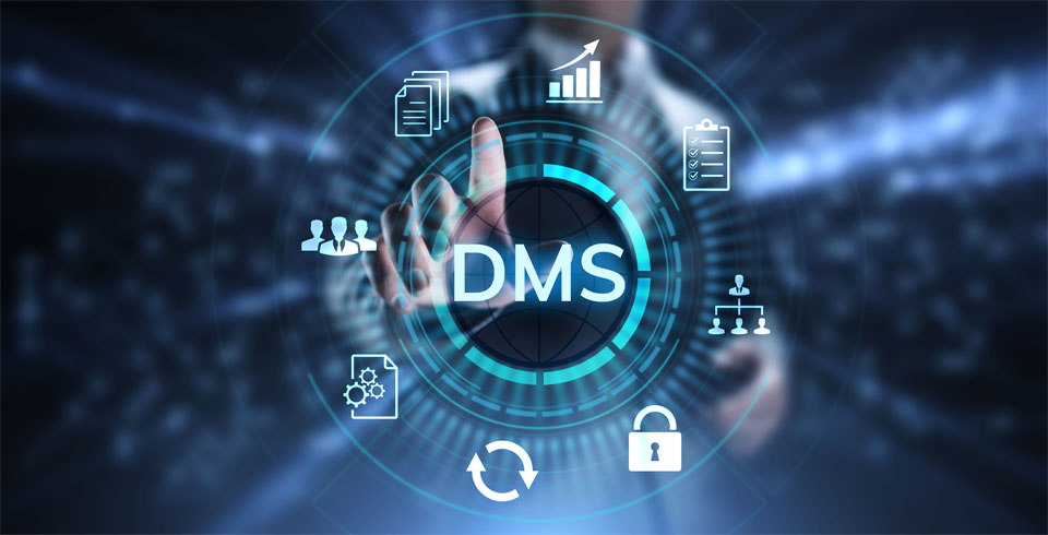 Here's Everything You Should Know About DMS Files |SoftwareTested