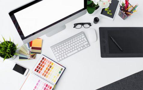 Mac Errors - Designer's Desk