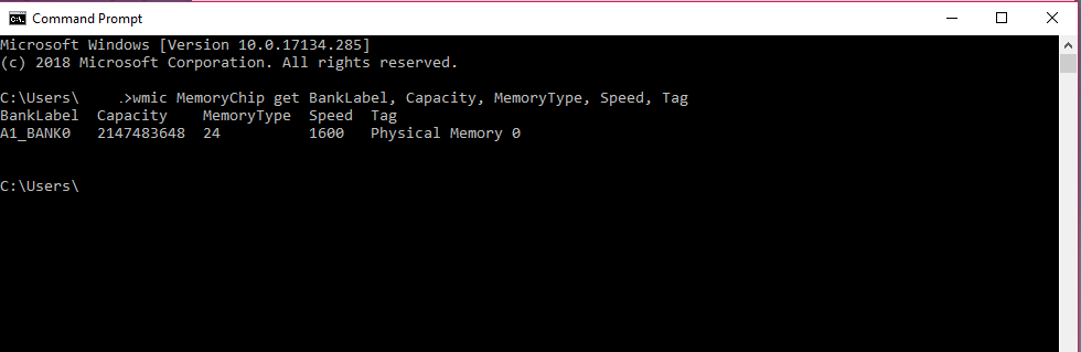 Command Prompt - net stop wuauserv