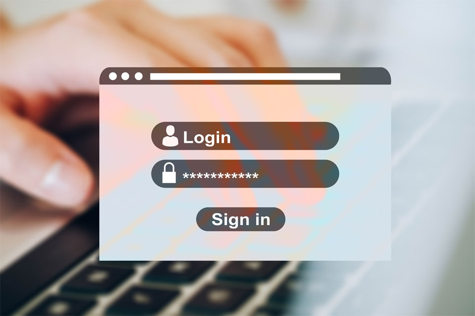 How to Disable Safari Auto-Submit of Login Forms on Mojave