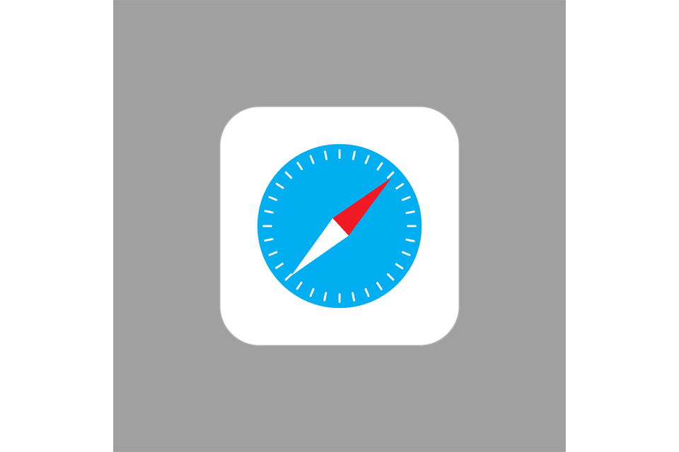 How to Fix Safari Crashing on Mac after Updating to Mojave