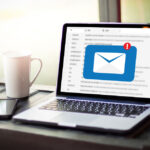 Top 7 Email Browsers to Try in 2019