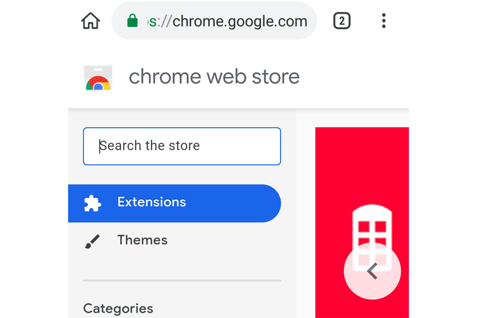 What is New Kiwi Browser Chrome Extension Feature |SoftwareTested