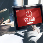 What is the 0xc1010103 Error Code in Windows 10?