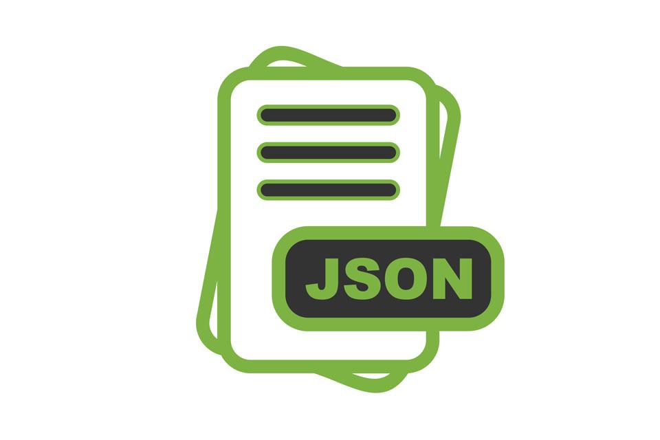 Json File Viewer For Windows Gastronomia Y Viajes
