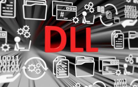DLL File