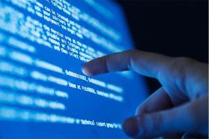 BSOD System Crash Programming