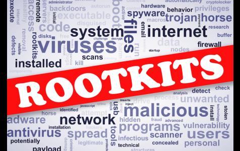 Malware Rootkits