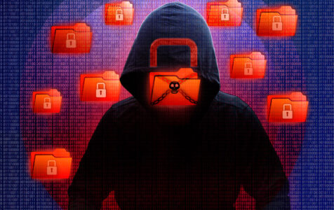 Cyber Security Malware