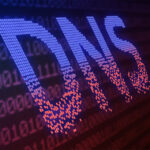How to Get Rid of the Dns.exe Virus?