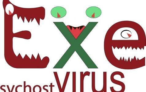 Exe Svchost Virus