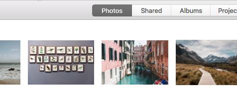 Mac Photos