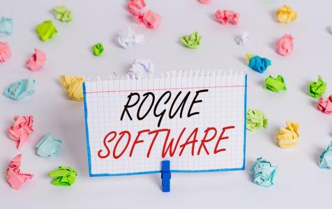 Rogue Software