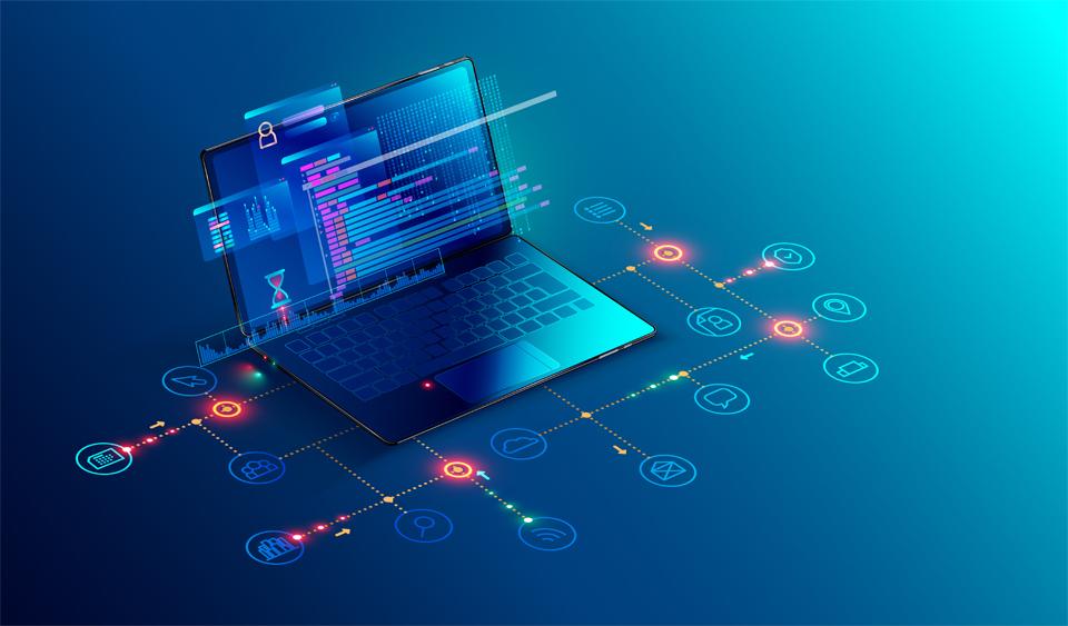 Software Web Development