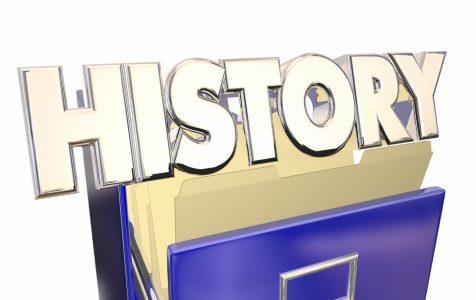 History 3D