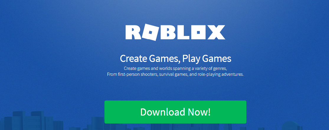 Guide To Fix Roblox Error Code 272 Software Tested