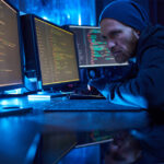 What is a Human-operated Ransomware Attack?