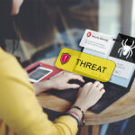 What is the Phobos Malware?