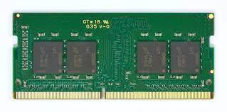 DDR 4 RAM
