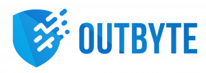 Outbyte
