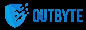 Outbyte