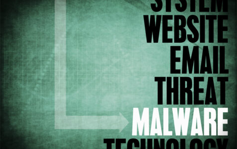 Malware Security Threat