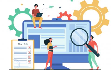 Testing for Tech Startups