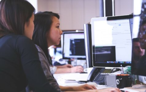 Six Ways Software Influences Learning Positively