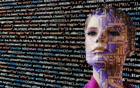 Top Software Developments Trends of 2021
